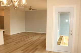 Photo 15: 17 Vireo Avenue: Olds Detached for sale : MLS®# A1075716