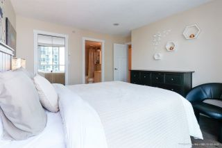 Photo 11: 2506 1328 W PENDER STREET in Vancouver: Coal Harbour Condo for sale (Vancouver West)  : MLS®# R2299079