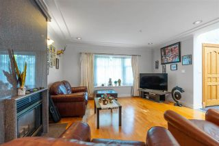 Photo 7: 6770 BUTLER Street in Vancouver: Killarney VE House for sale (Vancouver East)  : MLS®# R2591279