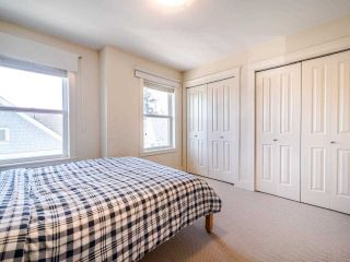 "Photo 13: 3 7231 NO. 2 Road in Richmond: Granville Townhouse for sale in ""ORCHID LANE"" : MLS®# R2562308"