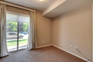 Photo 17: 104 20 Panatella Landing NW in Calgary: Panorama Hills Row/Townhouse for sale : MLS®# A1117783