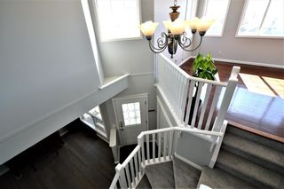 Photo 13: 7476 Springbank Way SW in Calgary: Springbank Hill Detached for sale : MLS®# A1071854