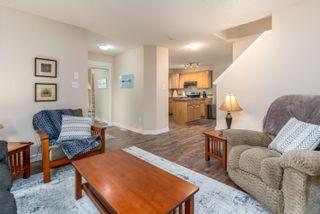 Photo 5: 411 SUMMERTON Crescent: Sherwood Park House for sale : MLS®# E4257914
