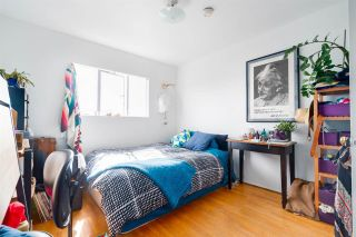 """Photo 19: 840 E 16TH Avenue in Vancouver: Fraser VE House for sale in """"Fraserhood/ Mount Pleasant"""" (Vancouver East)  : MLS®# R2592572"""