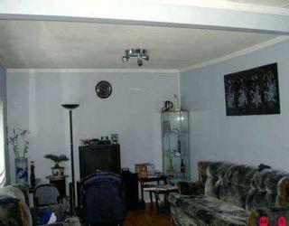 Photo 2: 12615 112A AV in Surrey: Bridgeview House for sale (North Surrey)  : MLS®# F2608010