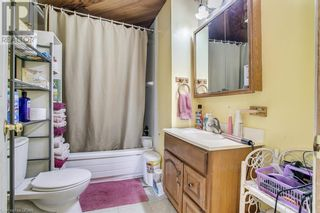 Photo 11: 304 CLYDE Street in Cobourg: House for sale : MLS®# 40085139