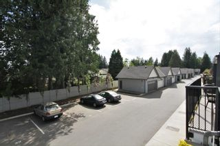 """Photo 16: 33 33460 LYNN Avenue in Abbotsford: Central Abbotsford Townhouse for sale in """"ASTON ROW"""" : MLS®# R2265233"""