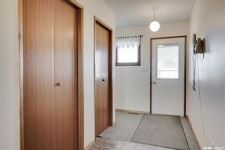 Photo 29: Kraus acerage in Leroy: Residential for sale (Leroy Rm No. 339)  : MLS®# SK872265