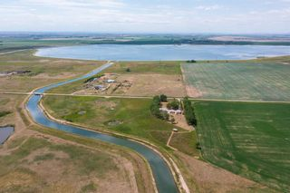Photo 50: 225039 Range Road 270: Rural Wheatland County Detached for sale : MLS®# A1126151