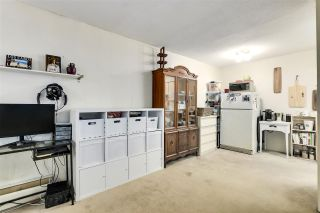 Photo 10: 108 235 E 13TH Street in North Vancouver: Central Lonsdale Condo for sale : MLS®# R2566494