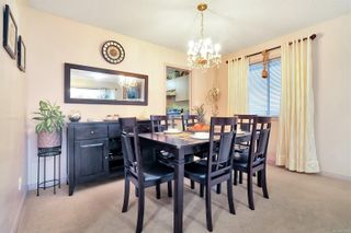 Photo 4: 5108 Maureen Way in : Na Pleasant Valley House for sale (Nanaimo)  : MLS®# 862565