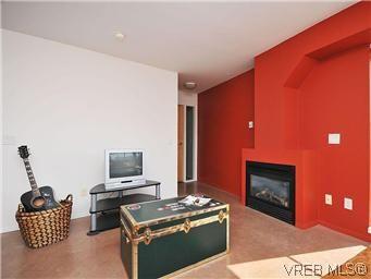Photo 5: Photos: 304 932 Johnson St in VICTORIA: Vi Downtown Condo for sale (Victoria)  : MLS®# 601947