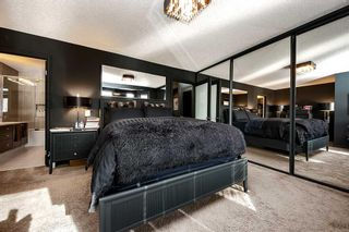 Photo 26: 1132 14 Avenue SW in Calgary: Beltline Row/Townhouse for sale : MLS®# A1133789