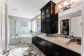 Photo 13: 992 Kingston Crescent SE: Airdrie Detached for sale : MLS®# A1082283