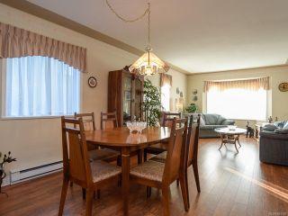 Photo 17: 1044 ARROWSMITH Avenue in COURTENAY: CV Courtenay East House for sale (Comox Valley)  : MLS®# 804176