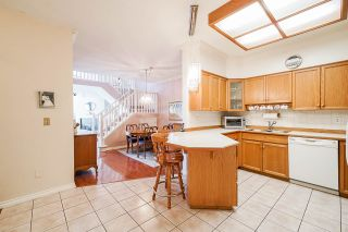 """Photo 6: 207 25 RICHMOND Street in New Westminster: Fraserview NW Condo for sale in """"FRASERVIEW"""" : MLS®# R2531528"""