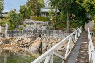 Photo 15: 4511 STONEHAVEN Avenue in North Vancouver: Deep Cove House for sale : MLS®# R2617043