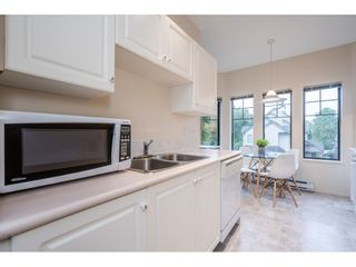 """Photo 8: 105 102 BEGIN Street in Coquitlam: Maillardville Condo for sale in """"CHATEAU D'OR"""" : MLS®# R2508106"""
