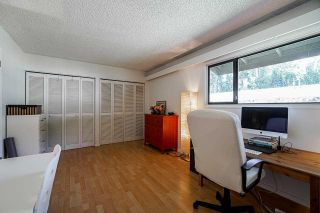 Photo 13: 2895 NEPTUNE Crescent in Burnaby: Simon Fraser Hills Townhouse for sale (Burnaby North)  : MLS®# R2589688