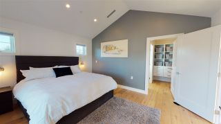 Photo 17: 990 E 24TH Avenue in Vancouver: Fraser VE House for sale (Vancouver East)  : MLS®# R2532009