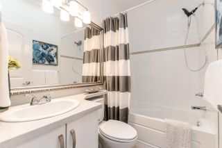 Photo 13: 4315 PERRY STREET in Vancouver: Knight 1/2 Duplex for sale (Vancouver East)  : MLS®# R2140776