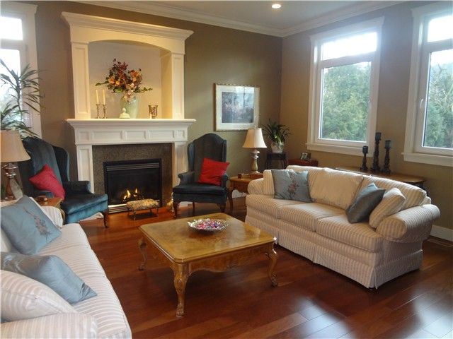 Photo 6: Photos: 43807 KEITH WILSON Road in Sardis: Sardis West Vedder Rd House for sale : MLS®# H1400617