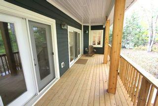 Photo 9: 131 Stanley Road in Kawartha Lakes: Rural Eldon House (Bungalow) for sale : MLS®# X4948257
