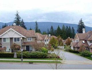 Photo 10: # 28 2351 PARKWAY BV in Coquitlam: Condo for sale : MLS®# V834005