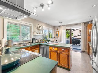 Photo 7: 39702 GOVERNMENT Road in Squamish: Northyards House for sale : MLS®# R2609502