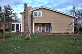 Photo 7: 7711 NO. 5 RD in RICHMOND: House for sale (Richmond)