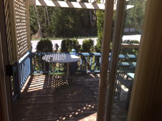 Photo 11: 1606 YMCA Road in Gibsons: Gibsons & Area House for sale (Sunshine Coast)  : MLS®# R2449220