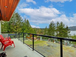 Photo 20: 6088 Timberdoodle Rd in : Sk East Sooke House for sale (Sooke)  : MLS®# 870492
