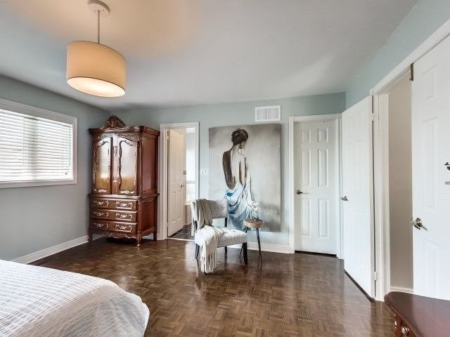 Photo 10: Photos: 95 Sunset Ridge in Vaughan: Sonoma Heights House (2-Storey) for sale : MLS®# N3502791