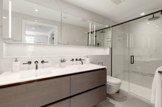 """Photo 16: 2101 620 CARDERO Street in Vancouver: Coal Harbour Condo for sale in """"CARDERO"""" (Vancouver West)  : MLS®# R2620274"""