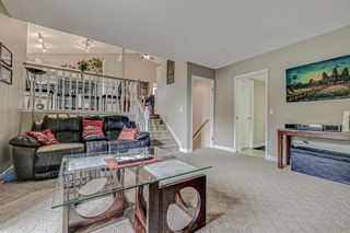 Photo 30: 871 Riverbend Drive SE in Calgary: Riverbend Detached for sale : MLS®# A1151442