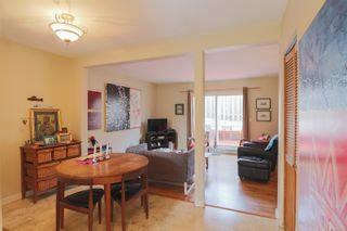 Photo 7: 15 25 Pryde Ave in : Na Central Nanaimo Row/Townhouse for sale (Nanaimo)  : MLS®# 871146