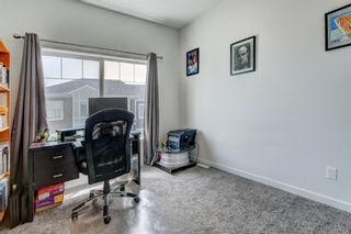 Photo 25: 135 NOLANCREST Common NW in Calgary: Nolan Hill Row/Townhouse for sale : MLS®# A1105271
