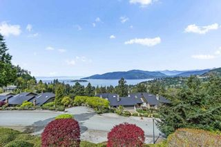 """Photo 3: 5220 TIMBERFEILD Lane in West Vancouver: Upper Caulfeild House for sale in """"Sahalee"""" : MLS®# R2574953"""