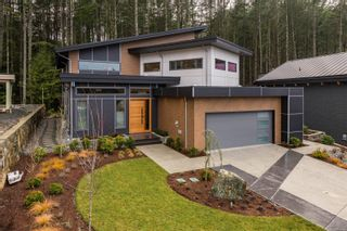 Photo 41: 2207 Riviera Pl in : La Bear Mountain House for sale (Langford)  : MLS®# 863414