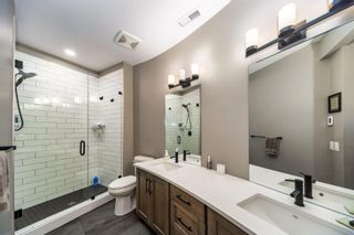 Photo 15: #102 529 Truswell Road, in Kelowna: Condo for sale : MLS®# 10241429
