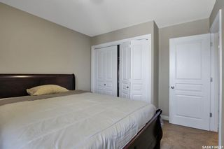 Photo 17: 5346 Anthony Way in Regina: Lakeridge Addition Residential for sale : MLS®# SK857075