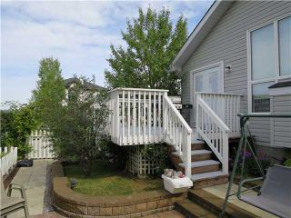 Photo 9: 39 VALLEY CREEK Crescent NW in Calgary: Valley Ridge Residential Detached Single Family for sale : MLS®# C3633458