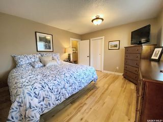 Photo 27: 259 Grey Street in Elbow: Residential for sale : MLS®# SK856067