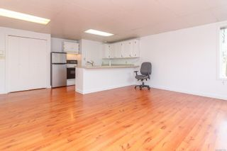 Photo 14: 5469 West Saanich Rd in : SW West Saanich House for sale (Saanich West)  : MLS®# 871135