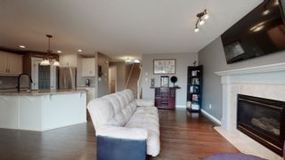 Photo 9: 5811 7 ave SW in Edmonton: House for sale : MLS®# E4238747
