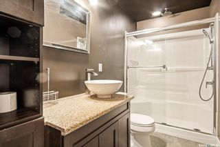 Photo 38: 642 Atton Crescent in Saskatoon: Evergreen Residential for sale : MLS®# SK871713