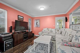 Photo 3: 2546 DUNDAS Street in Vancouver: Hastings Sunrise House for sale (Vancouver East)  : MLS®# R2596548