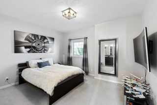 Photo 18: 304 Cranfield Common SE in Calgary: Cranston Row/Townhouse for sale : MLS®# A1154172