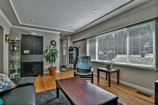 Photo 3: 11575 97 Avenue in Surrey: Royal Heights House for sale (North Surrey)  : MLS®# R2198554