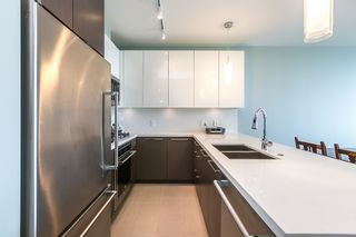 """Photo 5: 1011 271 FRANCIS Way in New Westminster: GlenBrooke North Condo for sale in """"PARKSIDE"""" : MLS®# R2085214"""